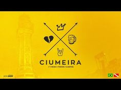 Marília Mendonça - CIUMEIRA - (Todos Os Cantos) #Ciumeira - YouTube Me Toque, Movie Posters, Rose, Places, Manualidades, Pictures, Pink, Film Poster, Roses