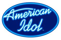 American Idol (I actually really liked in high school but not so much anymore)