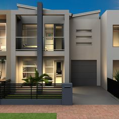 35 best duplex design images diy ideas for home future house rh pinterest com best duplex designs in the world best duplex designs australia