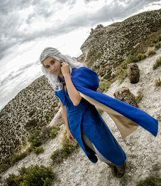 http://qlio.blogspot.com.es/2016/01/daenerys-targaryen-rubik-juego-de-tronos.html