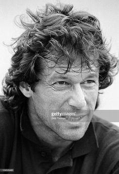 Imran Khan of Pakistan during practice prior to the Test Match between Australia and Pakistan at the Melbourne Cricket Ground on January Mahira Khan, Shahrukh Khan, Imran Khan Singer, Prince Rahim Aga Khan, Imran Khan Cricketer, Imran Khan Speech, Imran Khan Pakistan, Reham Khan, The Legend Of Heroes
