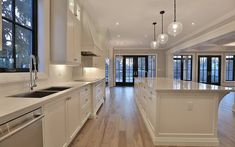 Bathroom Burlington Concept alair homes | burlington | poplar drive | 5,300 sqft | this 5