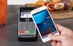 Australias largest banks unite to challenge Apple Pay