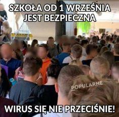 Polish Memes, Weekend Humor, School Memes, Bts Memes, Maine, Haha, Funny, Ha Ha, School Jokes