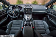 Porsche Cayenne GTS, Emotions on every road Porche Cayenne, Porsche Cayenne Gts, Madness, Target, Cars, Motorbikes, Vehicles, Autos, Target Audience
