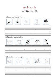 Ecrire et Lire au CP cahier d'exercices p 2