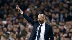 #Fútbol: Zidane se mide a su mentor Ancelotti en la Liga Campeones