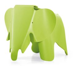 2_vitra-eames-elephant-dark-lime_zoom