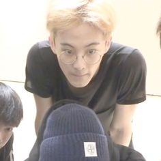 Mark Lee, Nct 127 Mark, Johnny Seo, Canadian Boys, Bae, Jung Jaehyun, Meme Faces, Kpop Boy, Taeyong