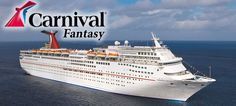 Carnival Fantasy Pictures of Cabins | CRUISE OUT OF CHARLESTON, SC ON AUGUST 22 - 27TH. CARNIVAL FANTASY ...
