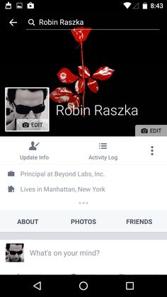 Facebook Design Patterns - Pttrns Facebook Android, Hack Facebook, Fb Hacker, Hack Password, Facebook Platform, Ui Patterns, Pattern Design, Hacks, Keys