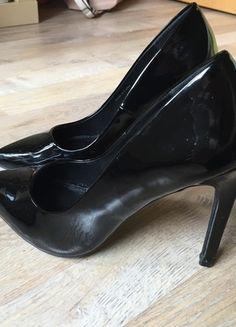 89eb5c55d8fcec Die 8 besten Bilder von Schuhe