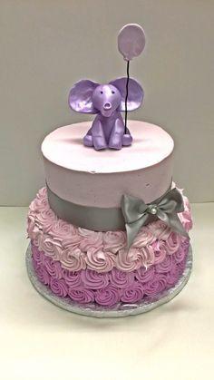 125 best cakeart creative cake designs images on pinterest
