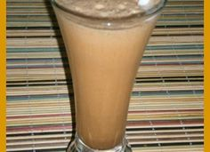 cafe granizado para #Mycook http://www.mycook.es/cocina/receta/cafe-granizado