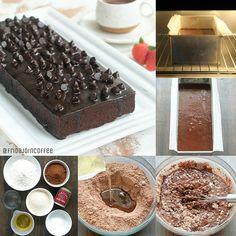 "3,024 Likes, 207 Comments - MAK FRIDA | 醴陵市 (@fridajoincoffee) on Instagram: ""Cake paling gampiiiiL se-Indonesia Raya 😂 .. Ga pake telor dan ga pake mikser, tapi moiiisst bgt,…"""