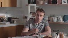FILM: Bathroom - Leroy Merlin  Brand: Leroy Merlin Agency: Publicis, Milano (Italy) Creative Director: Bruno Bertelli, Cristiana Boccassini, Stefano Battistelli Copywriter / Art Director: Francesco Epifani Director: Pep Bosch Production Company: Think Cattleya