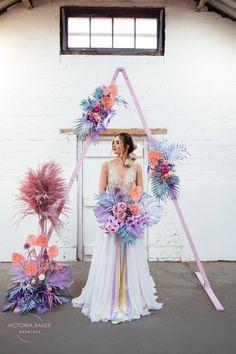 Wedding Show, Wedding 2017, Elope Wedding, Spring Wedding, Wedding Day, Dream Wedding, Summer Wedding Decorations, Summer Weddings, Decor Wedding