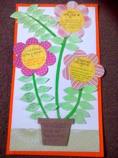 a muslim homeschool: The Conditions, Pillars and Requirements of Salaah craft poster