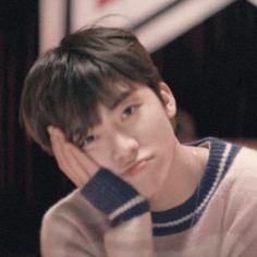 Infinite Members, Nct Dream Jaemin, Kpop Guys, Na Jaemin, Winwin, K Idols, Jaehyun, Korean Singer, Nct 127