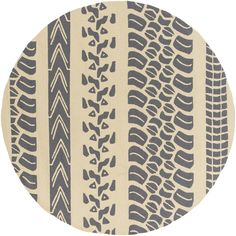 PDM-1008 - Surya | Rugs, Pillows, Wall Decor, Lighting, Accent Furniture, Throws, Bedding