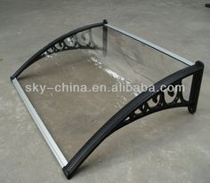 6 Affluent Cool Tips: Door Canopy Bricks steel canopy architecture. Daybed Canopy, Ikea Canopy, Hotel Canopy, Awning Canopy, Canopy Curtains, Canopy Bedroom, Door Canopy, Fabric Canopy, Houses