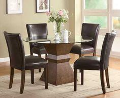 Küche Stühle Billig #Küche Dies ist die neueste Informationen auf ...