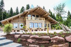 Bildergalerien vom Wellnesshotel Lauterbad bei Freudenstadt im Schwarzwald - Lauterbad Wellnesshotel