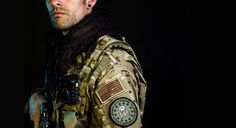 """I Went Undercover With a Border Militia. Here's What I Saw.  I Went Undercover With a Border Militia. Here's What I Saw. I bought a rifle and headed off to fight tyranny protect the Constitution and """"catch fucking beaners."""" A firsthand look at America's resurgent paramilitary movement. October 25 2016 at 08:39AM via Digg http://ift.tt/2eAVN5n Digg IFTTT"""