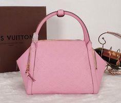 Louis Vuitton LO581bc