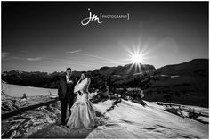 One of our favourite edits we did for Jenn + Craig's beautiful wedding reception slideshow. Images by Calgary Wedding Photographers JM Photography © 2015 #CalgaryWeddings #WeddingPhotography #CalgaryBride  #DestinationWeddingPhotographer #MountainWeddings #DestinationBride