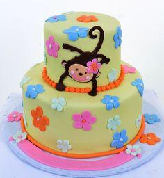 Kids Cakes   Pastry Palace Las Vegas Cakes - Part 4