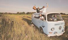 The VW camper van shop! Love Life, Life Is Good, Hippie Vibes, Vans Shop, Volkswagen, Vw Bus, Wild And Free, Camper Van, Wonders Of The World