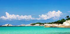 Descoperă Halkidiki, Grecia | Calatoresc.ro
