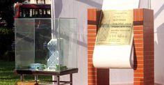৩১ তলা বিশিষ্ঠ এশিয়ার সর্ববৃহৎ প্রেসক্লাব হচ্ছে ঢাকাতে