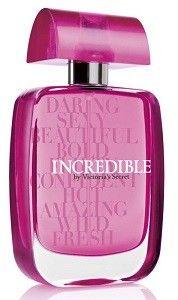 En Iyi Konsantre Bayan Parfum Bayan Parfumleri Fiyatlari Topuklu Ayakkabi Parfum Bvlgari Parfum Gucci Bayan Parfum Satin Al Chane 2020 Parfum Sabunlar Victoria