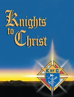 Knights to Christ by Dr. Scott Hahn and Jeff Calvin. $4.99. 542 pages