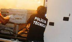 R12 Noticias : Morreu na hora: Morador atira e mata suposto ladrã...