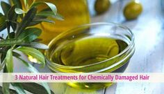 There is hardly anyone who does not like olive oil. The oil, extracted from olives is replete with nutrients and also offers antioxidant benefits. For centuries, olive oil has been an integral part of Mediterranean diet. Home Remedies For Psoriasis, Olive Oil Hair, Hair Oil, Olive Oils, Oil Treatment For Hair, Natural Facial, Natural Hair, Soft Hair, Health Products