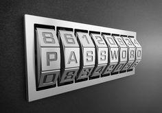Guía práctica 📝 para evitar bloqueos de acceso a páginas web de datos personales protegidas por certificado SSL...🔐 #Login #seguridad #webs #certificadoSSL
