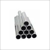 Stainless Steel Pipe, Pipes, Engineering, Pipes And Bongs, Technology, Trumpets