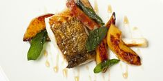 Learn how to pan-fry or saute cod with skin or without Great British Chefs - use olive oil instead of butter if you don't do dairy