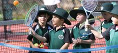 Find the highest #rank primary schools in Brisbane #West and #Ipswich. Primary #school ranking for #Brisbane in 2015 is out now. The rankings for Brisbane #schools are extracted from #Naplan data and is based on results in #maths and #English.