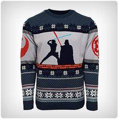 Yakke outerwear Winter Pullover Men Christmas Sweater Jumper V Neck Deer Pattern Slim Fit Knitted Christmas Sw