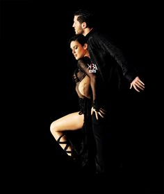 Rumer and Val DWTS Live Tour!  2015