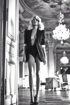 #BW #Fashion #Photography #Sexy #Fronts #Alluring #Legs