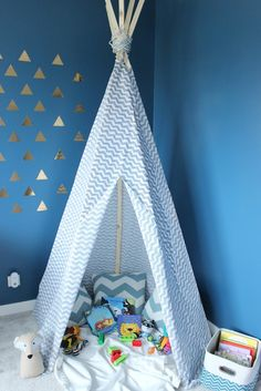 tuto fabriquer soi m me un tipi activit s pinterest. Black Bedroom Furniture Sets. Home Design Ideas