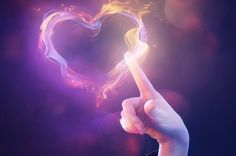 Fiverr freelancer will provide Spiritual & Healing services and cast a Reunite or Reconcile Love Spell for you within 1 day Real Black Magic, Black Magic Love Spells, Spiritual Healer, Spirituality, Trust Love, Love Spell That Work, Spelling, Life Hacks, It Works