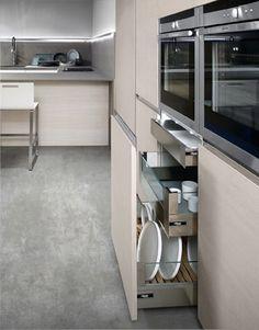Elam kitchen… customizable in every detail…. enjoy!