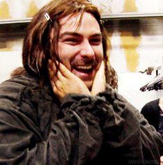 (1) the hobbit   Tumblr