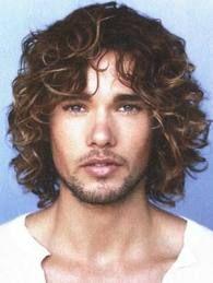 Google Image Result for http://76.12.200.158/mens-long-hair/slides/long-hair-men-12.jpg
